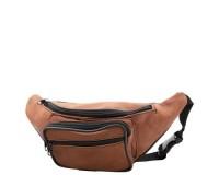 Мужская поясная сумка TUNONA (ТУНОНА) SK2423-10-1