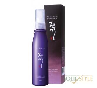 Увлажняющая эссенция для восстановления волос 100 ml Daeng Gi Meo Ri
