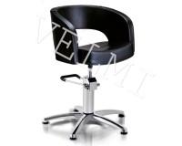 Кресло клиента VM 804