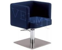 Кресло клиента VM 805