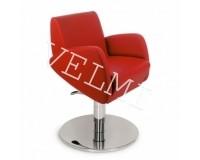 Кресло клиента VM 806