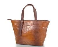 Женская сумка из качественного кожезаменителя  ETERNO (ЭТЕРНО) ETMS35210-10