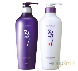Daeng Gi Meo Ri Регенерирующий интенсивный кондиционер 500 ml