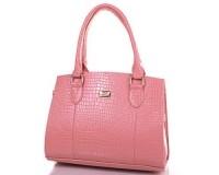 Женская сумка из качественного кожезаменителя  ETERNO (ЭТЕРНО) ETMS35279-13