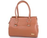 Женская сумка из качественного кожезаменителя  ETERNO (ЭТЕРНО) ETMS35273-10