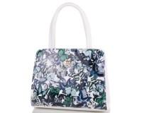 Женская сумка из качественного кожезаменителя  ETERNO (ЭТЕРНО) ETMS35254A