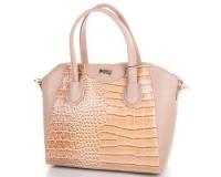 Женская сумка из качественного кожезаменителя  ETERNO (ЭТЕРНО) ETMS35255-12