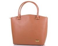 Женская сумка из качественного кожезаменителя  ETERNO (ЭТЕРНО) ETMS35223-10-1