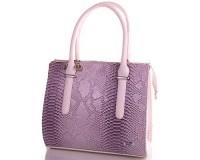 Женская сумка из качественного кожезаменителя  ETERNO (ЭТЕРНО) ETMS35258-7