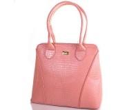 Женская сумка из качественного кожезаменителя  ETERNO (ЭТЕРНО) ETMS35260-13