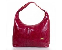 Женская сумка из качественного кожезаменителя  ETERNO (ЭТЕРНО) ET15-20