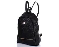 Рюкзак женский из качественного кожезаменителя  ETERNO (ЭТЕРНО) ETK014-2