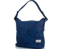 Женская сумка из качественного кожзаменителя  ETERNO (ЭТЕРНО) ETZG11-15-6