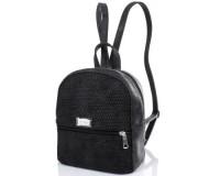 Женский рюкзак из качественного кожзаменителя  ETERNO (ЭТЕРНО) ETZG22-17-2