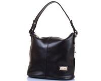 Женская сумка из качественного кожзаменителя  ETERNO (ЭТЕРНО) ETZG11-15-2GL