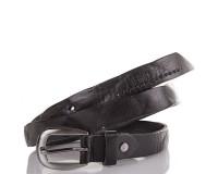 Женский кожаный ремень ETERNO (ЭТЕРНО) ETS5051