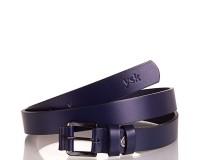Ремень женский кожаный Y.S.K. (УАЙ ЭС КЕЙ) SHI240-6