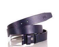 Ремень мужской кожаный Y.S.K. (УАЙ ЭС КЕЙ) SHI2007-6