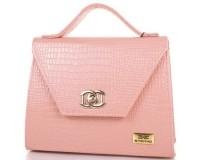 Женская сумка из качественного кожезаменителя  ETERNO (ЭТЕРНО) ETMS35262-13