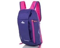 Спортивный рюкзак QUECHUA (КЕЧУА) ARP001-7