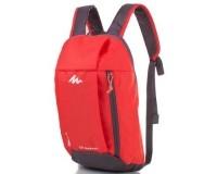 Спортивный рюкзак QUECHUA (КЕЧУА) ARP001-8