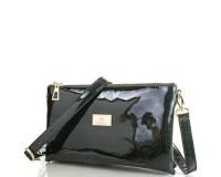 Женская сумка-клатч из экокожи EUROPE MOB (ЮЭРОП  МОБ) EM2-008-4