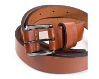Ремень женский кожаный Y.S.K. (УАЙ ЭС КЕЙ) SHI240-10