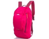 Спортивный рюкзак QUECHUA (КЕЧУА) ARP001-13