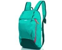 Спортивный рюкзак QUECHUA (КЕЧУА) ARP001-14