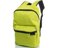 Городской рюкзак NEWFEEL (НЬЮФИЛ) ARP002-3