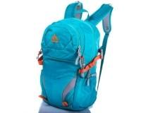 Рюкзак женский ONEPOLAR (ВАНПОЛАР) W2185-biruza