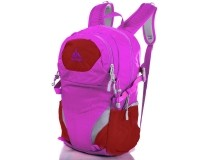 Рюкзак женский ONEPOLAR (ВАНПОЛАР) W2185-purple