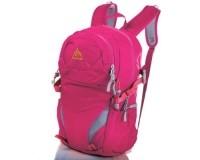 Рюкзак женский ONEPOLAR (ВАНПОЛАР) W2185-malin