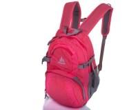 Рюкзак женский ONEPOLAR (ВАНПОЛАР) W2139-rose