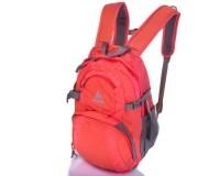 Рюкзак женский ONEPOLAR (ВАНПОЛАР) W2139-orange
