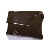 Женская кожаная сумка-клатч ETERNO (ЭТЕРНО) ETK0227-10