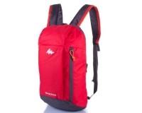 Спортивный рюкзак QUECHUA (КЕЧУА) ARP001-1