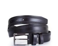 Ремень мужской кожаный Y.S.K. (УАЙ ЭС КЕЙ) SHI2025-1
