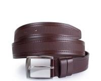 Ремень мужской кожаный Y.S.K. (УАЙ ЭС КЕЙ) SHI2032-2