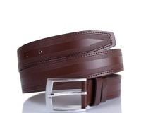 Ремень мужской кожаный Y.S.K. (УАЙ ЭС КЕЙ) SHI2025-2