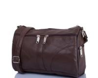 Женская кожаная сумка TUNONA (ТУНОНА) SK2401-22