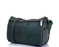 Женская кожаная сумка TUNONA (ТУНОНА) SK2401-4