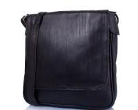 Женская кожаная сумка-почтальонка TUNONA  (ТУНОНА) SK2421-2