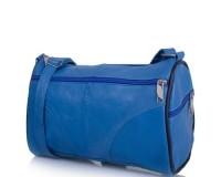 Женская кожаная сумка TUNONA (ТУНОНА) SK2401-5