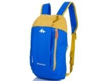 Спортивный рюкзак QUECHUA (КЕЧУА) ARP001-5