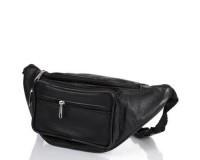 Мужская поясная сумка TUNONA (ТУНОНА) SK2423-2