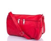 Женская кожаная сумка TUNONA (ТУНОНА) SK2401-1