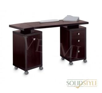 Маникюрный стол VM101