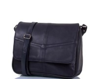 Женская кожаная сумка TUNONA (ТУНОНА) SK2427-6
