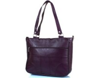 Женская кожаная сумка TUNONA (ТУНОНА) SK2414-17